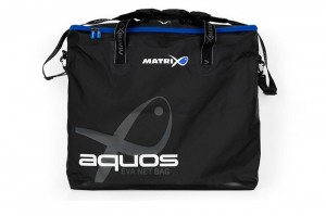 Torba Matrix Aquos PVC Net Bag