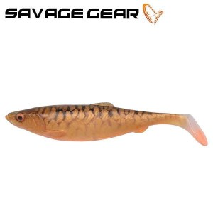 Savage Gear Herring Shad 4 D Carp 16cm