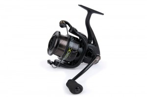 Matrix Horizon X 4000 Reel