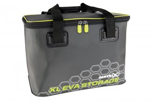 Matrix torba EVA XL Storage bag