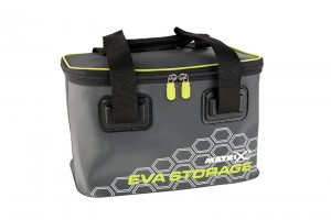 Matrix torba EVA Standard Storage bag