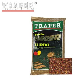 Feeder Turbo Series Traper 2,5kg