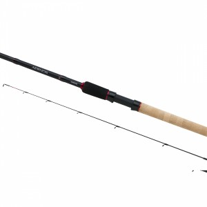 Shimano Aernos Commercial Float 335cm 20g