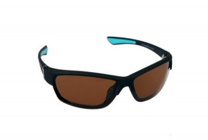 OKULARY Drennan SUNGLASSES Polar Eyes