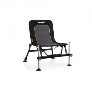 Matrix Accessory Chair fotel feederowy PROMOCJA