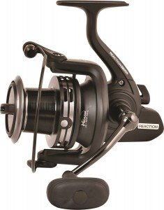 K-Karp Reaction XT 8000 carp - feeder