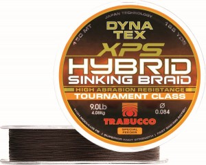 Trabucco XPS Hybrid Sinking Braid Feeder