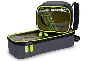 Matrix torba Ethos Pro accessory  Bag medium