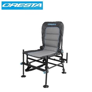 Cresta Blackthorne Comfort Chair High Method Feeder