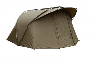 Namiot FOX EOS 2 Men Bivvy