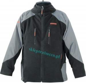 Bluza polarowa Trabucco GNT Polar Fleece