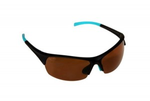 OKULARY Drennan Sunglasses Aqua Sight