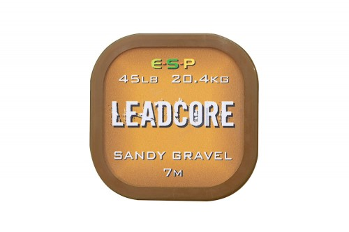 esp-leadcore-7m-sandy-gravel-unpacked-new-flange.jpg