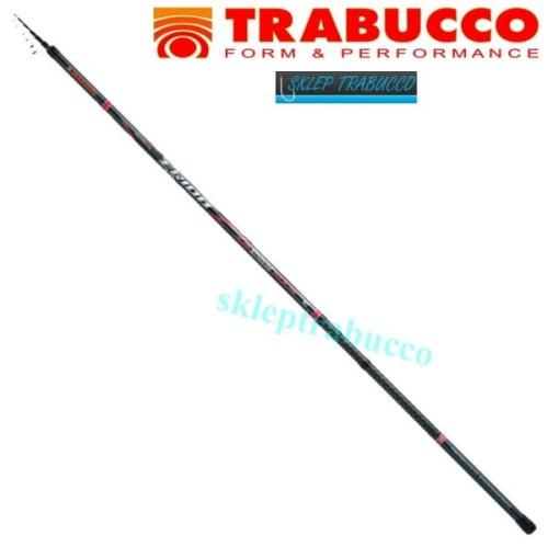7306f28847e Trabucco Erion XS Bolo Allround 500 Trabucco.  a2fa25ff9d96bcc9c0ef4978c341d31d. a2fa25ff9d96bcc9c0ef4978c341d31d ·  f27432571c744e37a29af7d0bbc3ff1c